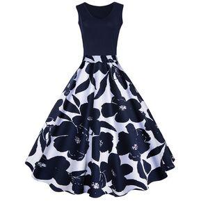 Comprar vestido de fiesta online chile