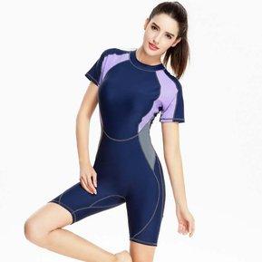 942eae0130e37 Compra Ropa y calzado deportivo Mujer PRUMOO en Linio Chile