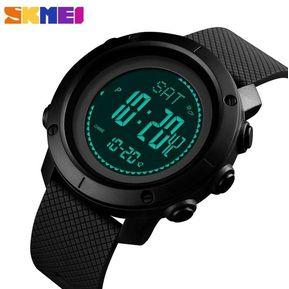 5acd2127e730 Compra Relojes de licencia hombre GENERIC en Linio Chile