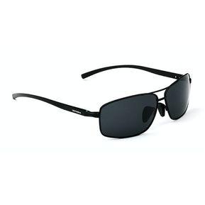 43d4d339d3 Compra Gafas de Sol Rectangulares hombre en Linio Colombia
