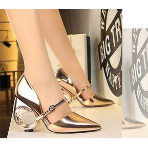 a2285ded2ca La promo de calzado más grande y con los mejores descuentos   Linio ...