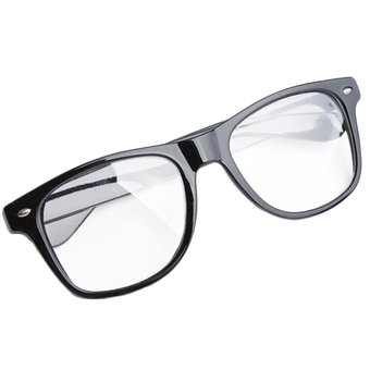 36032d9f7dbeb Agotado Gafas IRIS Tipo Wayfarer Unisex Para Hombre Mujer Lentes Clasicos  Retro Vintage Playa Viaje Moda Negro