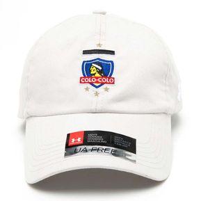 9005efd21fdc5 Compra Gorras y sombreros hombre en Linio Chile