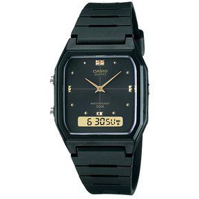 c16b2627d704 Todos los relojes en tendencia a los mejores precios