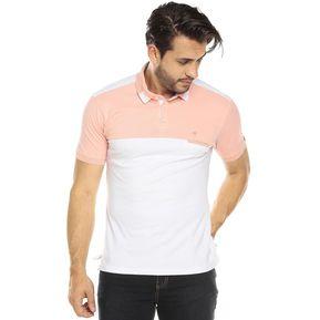 Camisetas polo hombre de diferentes marcas en Linio Colombia fbb6576ecb2bb