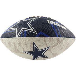 Compra Balones de fútbol americano Wilson en Linio México 78287254b98