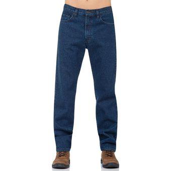 Jeans Furor Hombre Azul Mezclilla Maverick Sodexo Mexico Fu873fa1n8w6llmx