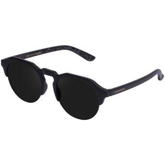 7a26d55448 Compra Gafas De Sol HAWKERS X Messi - Carbon Black Dark Warwick ...