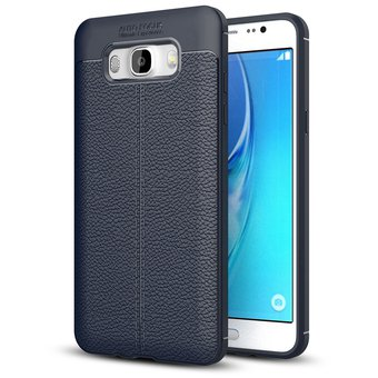 ac3e2576292 Estuche Protector MOONCASE Funda Para Samsung Galaxy J5 2016 J510 5.2