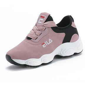 ad96668a Plataforma de mujer 'S Low Low Student zapatillas deportivas clásicas depor