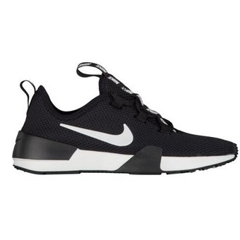 8ff03342868 Compra Zapatillas Running Mujer Nike Ashin Modern-Negro con Blanco ...