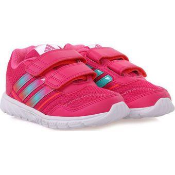 adidas zapatillas de chica