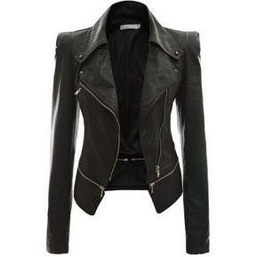 diseño moderno venta caliente excepcional gama de estilos Chaquetas y abrigos de mujer - Linio Chile