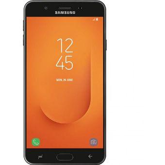 a317a921d Compra Smartphone Samsung Galaxy J7 Prime 2 32 GB-Negro online ...