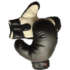 33e0be497b738 Compra Guantes de Boxeo en Linio Colombia