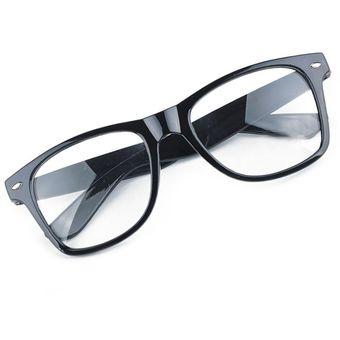 c0d4f99e96 Agotado Lentes IRIS Gafas Tipo Wayfarer Para Hombre Mujer Vacaciones