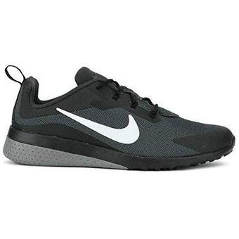 nike running hombre zapatillas