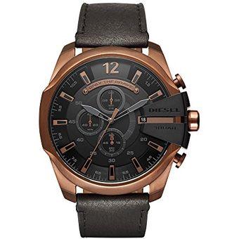 c9e9bd9f86e6 Compra Reloj Diesel Modelo  DZ4459 online