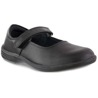 54367658 Compra Zapato Colegial By Croydon Mafalda Negro Para Niña online ...