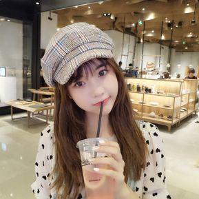 7676887b6892 Sombreros y gorras Mujer - compra online a los mejores precios ...