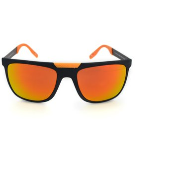 3bbe718805 Compra Gafas De Sol Technomarine DMRFSOCOL4 Hombre Negro online ...