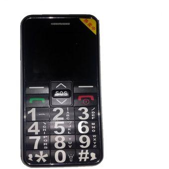 Compra telefono celular SOS + Generic + Telefono ideal