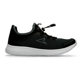 8734b9af Compra Zapatos deportivos hombre en Linio Colombia