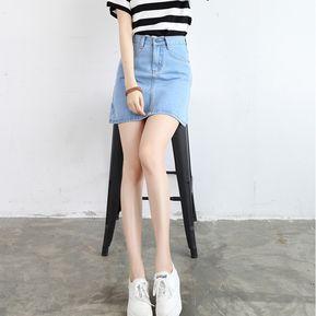 f6ab4e973 Minifalda Generic - Compra online a los mejores precios| Linio México