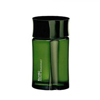 Bambu de Adolfo Dominguez Eua de Toilette 60 ml perfume