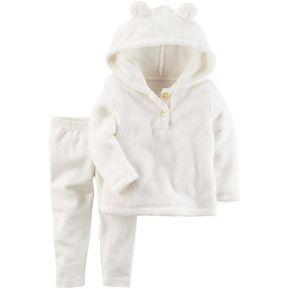 307b5c7da Compra Pantalones y Faldas para Bebés Niñas en Lifemiles Perú