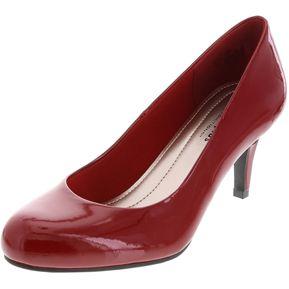 Linio Comfort Zapatos Mujer Perú Compra En Plus wxXAqq4P