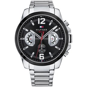 Compra Relojes hombre Tommy Hilfiger en Linio Chile c3bcc7ca2022