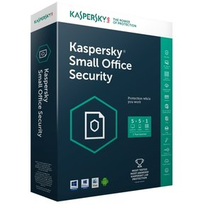 73789c44f6b9b Kaspersky Small Office Sec 10pc   3 años   Lic. Electronica