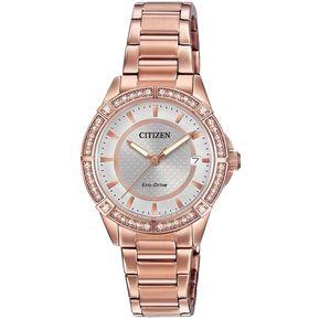 Compra Relojes de lujo mujer Citizen en Linio México abf6c86a4eda